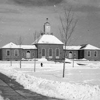 Old Image Village Hall in Snow.jpg