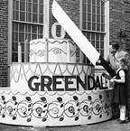 10 Years Greendale old image.jpg