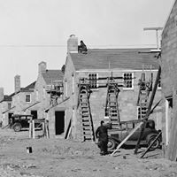old image building of houses.jpg