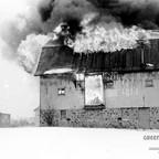 Jan 21 1949_Clover Lane Barn Burns.jpg