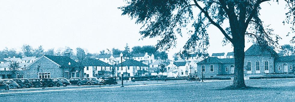 Village-Hall-Landscape.jpg