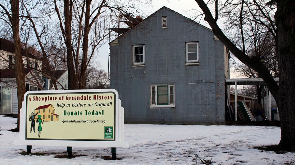 ACH Billboard and House.jpg