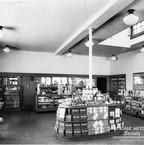 April 15 1939_Drugstore Opening.jpg