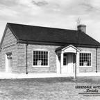July 1 1938_Greendale Tavern.jpg