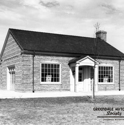 July 1 1938_Greendale Tavern.jpg