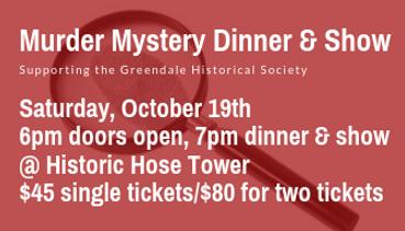 Murder Mystery Dinner.png
