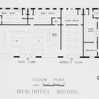 May 22 1936_Shops Floorplan.jpg