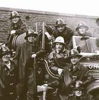 fire-truck-firefighters - Copy.jpg