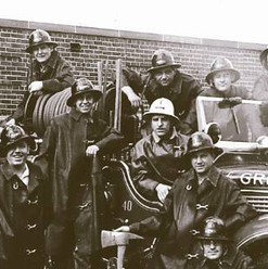 fire-truck-firefighters - Copy.jpg