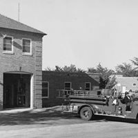 Old Image with Fire Truck.jpg