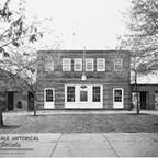 Original Post Office.jpg