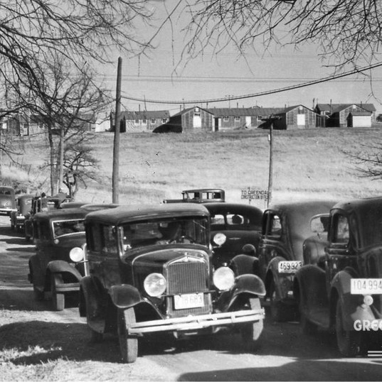 Oct 9 1938_Traffic Jam.jpg