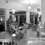 OCt 17 1940_Library Opens.jpg