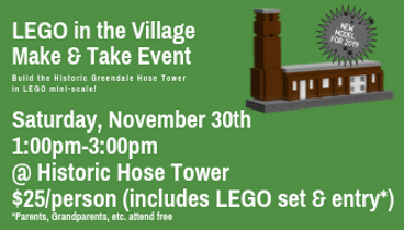 LEGO in the Village 2019.png