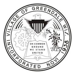 Feb 7 1939_Greendale Seal - Copy.jpg