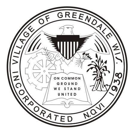 Feb 7 1939_Greendale Seal - Copy.jpg