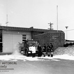 Dec 15 1967_New Fire Station Opened (now