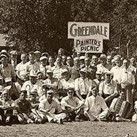 Old Greendale Image - Greendale Sign.jpg