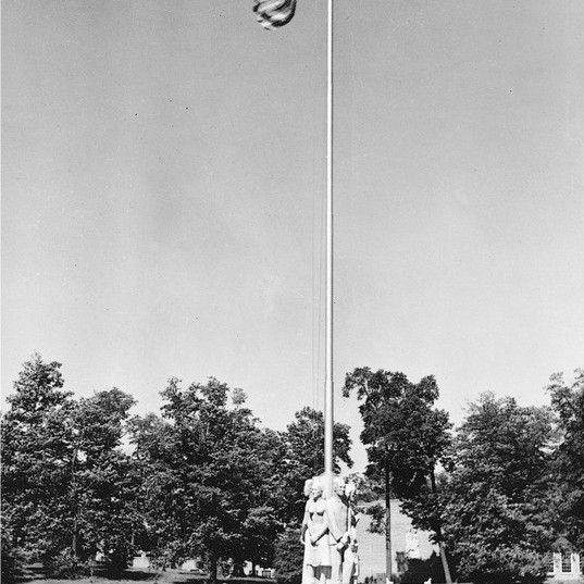 Flagpole - Copy.jpg