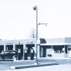old image gas station.jpg