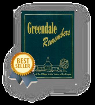 Greendale Remembers.png