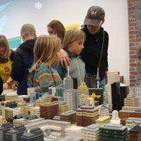Lego Event 2017 - Pauls.jpg
