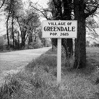 Old image greendale sign.jpg