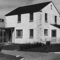 Original House Image.jpg