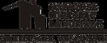 NHL Logo.png.png