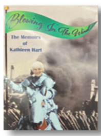 Kathleens Book.png