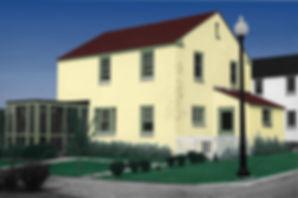 Colorized House on Apple.jpg