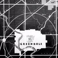Old map image.jpg