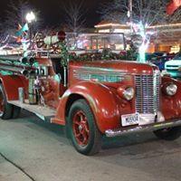 Fire Truck - Winter Parade 2-17.jpg