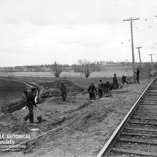 May 26 1938_Railroad.jpg