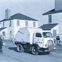 Old image of Garbage Truk.jpg