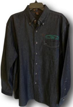 Denim Shirt.png