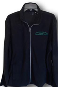 Black Fleece Jacket.png