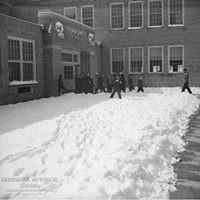 Old Image of School.jpg