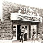 Greendale Theater Old Image.jpg