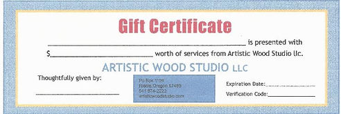 cropped%20gift%20certificate_edited.jpg