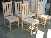 six chair side shot done.jpg