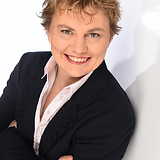 Ulrike Glaenzer.tif