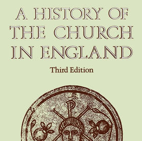 Anglican History