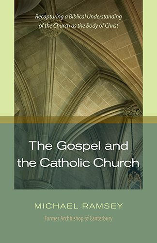 Gospel and the Catholic Church