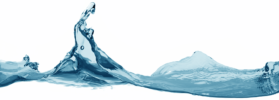 ripples-drawing-water-movement-5.png