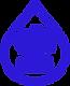LogoMakr-6fWa7k.png