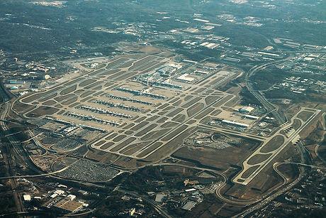 atlanta airport pick.jpg