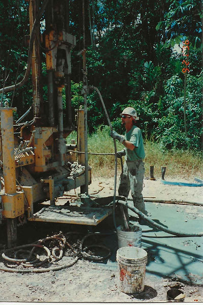 drilling in suriname-gch.jpg