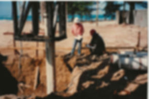 pile driving in puerto rico-gch.jpg