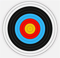printable-archery-target-background-vect
